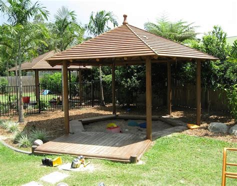 garden gazebo kits fabulous cheap wooden gazebo kits garden landscape