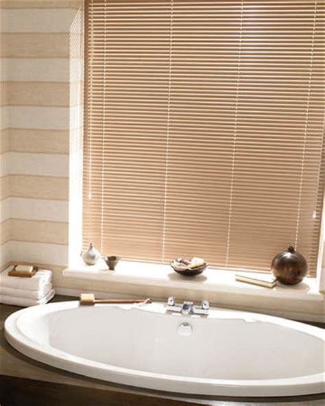 blinds suitable for bathrooms bathroom bathroom venetian blinds chrome venetian blinds