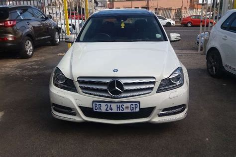 how petrol cars work 2012 mercedes benz r class free book repair manuals 2012 mercedes benz c class c180 sedan petrol rwd manual cars for sale in gauteng r 220