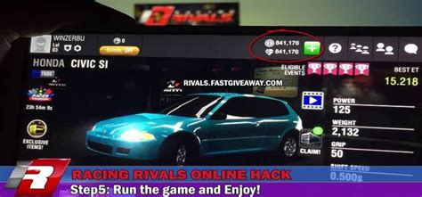 racing rivals mod apk games for android racing rivals hack updated 2017 unlimited gems cash apk