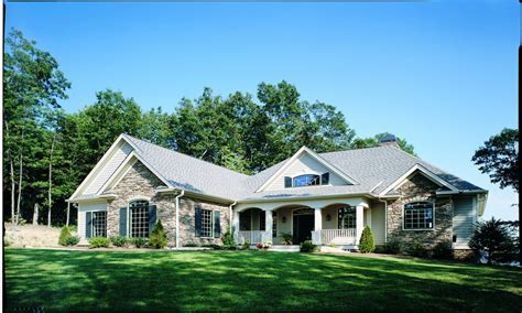 donald gardner donald gardner house plans don gardner house plans with