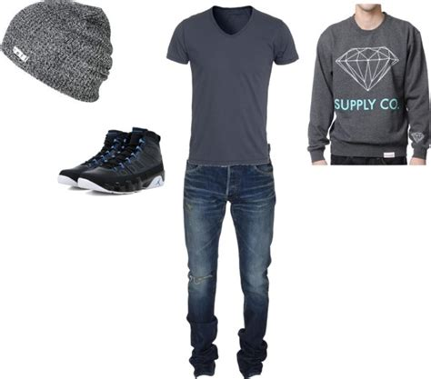 95 best images about fashion on boy