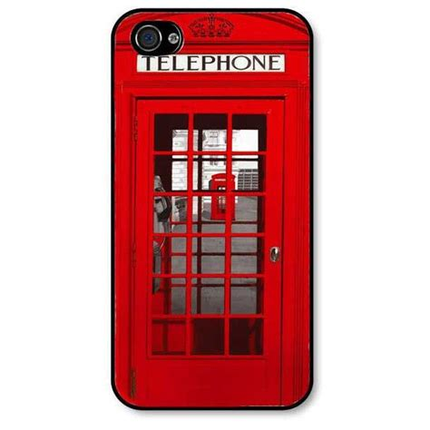 Samsung 2 Core2 Motomo Hardcase Vintage Flag Cover G355 9 best ipod touch cases for images on child proof for and iphone 4s