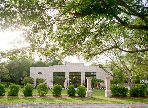 Wedding Venues Wilmington Nc by New Wilmington Nc Wedding Venue Jj Horton Photography