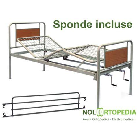 noleggio letti ortopedici nolortopedia noleggio e vendita ausili ortopedici