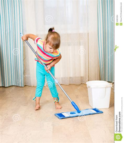 Cleaning Room by Room Cleaning Clipart Clipart Suggest