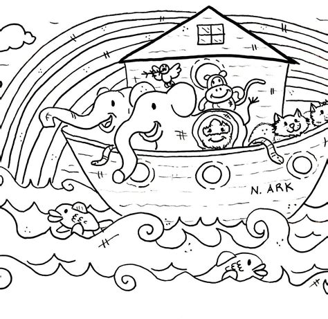 cool christian coloring pages good printable christian coloring pages artsybarksy