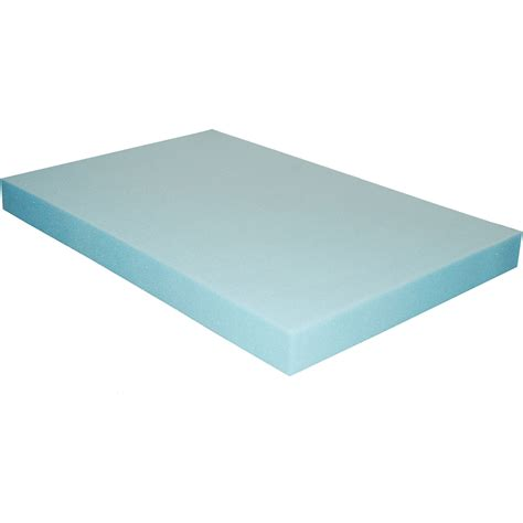 high density foam for couch cushions high density foam sofa high density foam upholstery cut to
