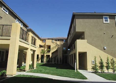 Garden Grove Zoning R 1 7 Waterstone Apartments Rentals Garden Grove Ca