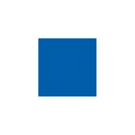 blueblood sw6966 paint by sherwin williams modlar
