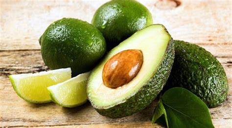 top 5 healthy fats top 5 healthy fats and oils for a lean and fit