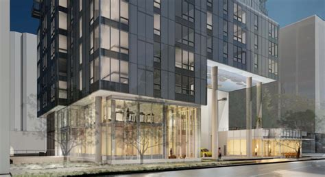 design apartment bellevue city of bellevue approves design for new apartment