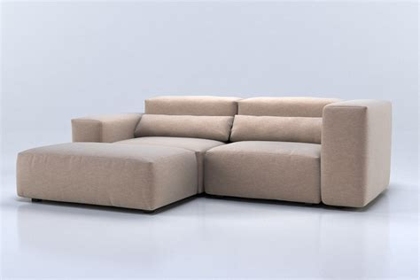 sofa free free 3d models sofas viz people