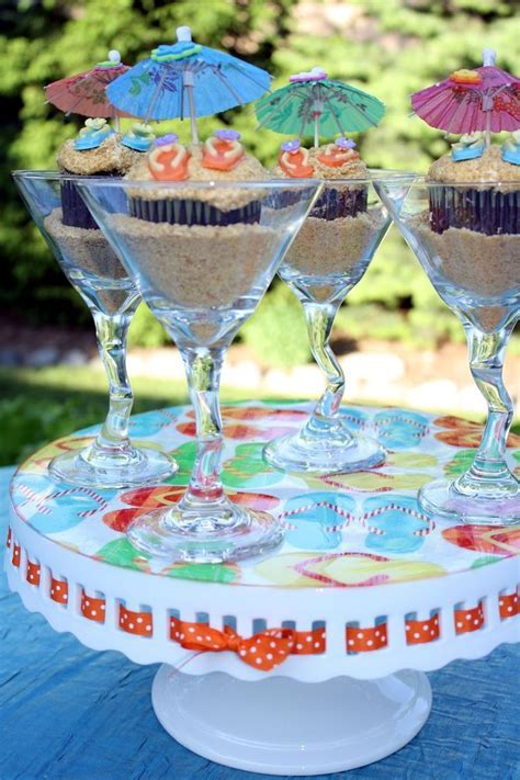 13 best ideas about Cupcakes in a cup on Pinterest
