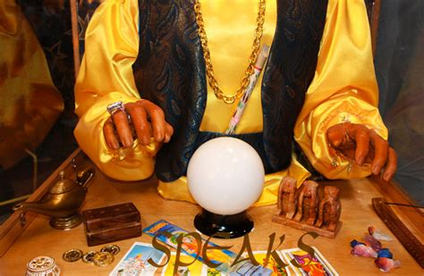 Zoltar A Novelty That Tells Your Fortune And Costs A Small Fortune by Zoltar Fortune Teller Machine Rental
