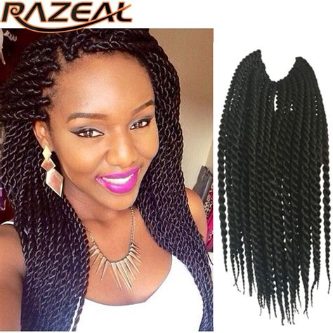 new hair on pinterest havana twists senegalese twists and http www aliexpress com store product new 12 small
