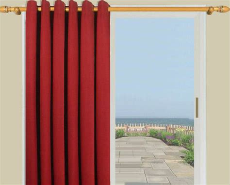 150 inch curtains grommet panels custome select coming soom