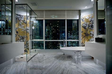 interior design montreal luxury penthouse located in downtown montreal interior design mag