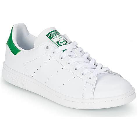 imagenes de tenis adidas cus tenis zapatillas zapatos adidas stan smith envio gratis