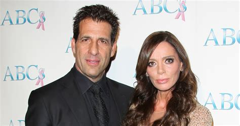 Heches Husband Files For Divorce 2 by Rhobh Alum Carlton Gebbia S Husband Files For Divorce