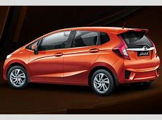 Honda Jazz Car Price and Other Features - My Site Range Rover Car Logo