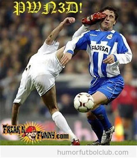 imagenes graciosas de cumpleaños de jugadores del madrid mortal kombat humor f 250 tbol club f 250 tbol y humor