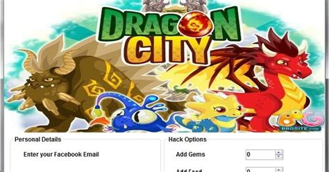 game mod dragon city offline dragon city gems cheats new version 2013 facebook games