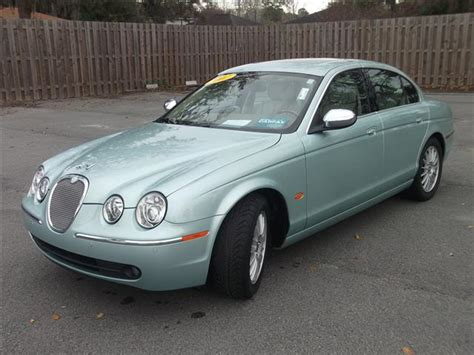 2007 jaguar s type for sale cars for sale buy on cars for sale sell on cars for sale