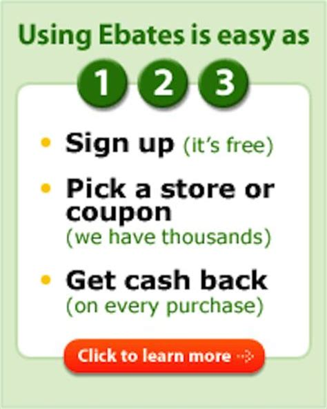 Can You Get Money Back From A Gift Card - how we save money online and how you can get a free 10 gift card project goble