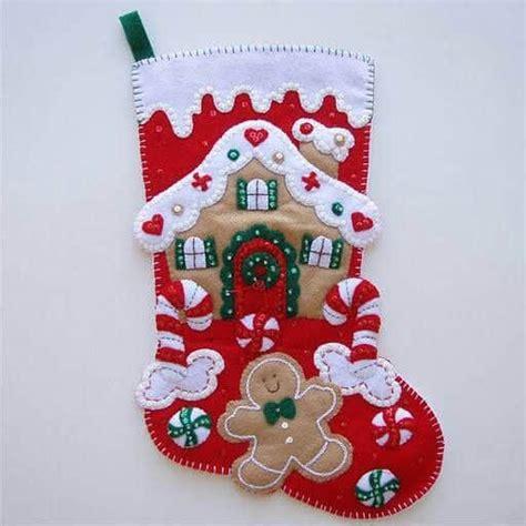 imagenes zapatos de navidad moldes para hacer botas navide 241 as de fieltro gratis13