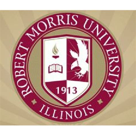 Rmu Mba by Robert Morris Illinois Chicago Illinois Il