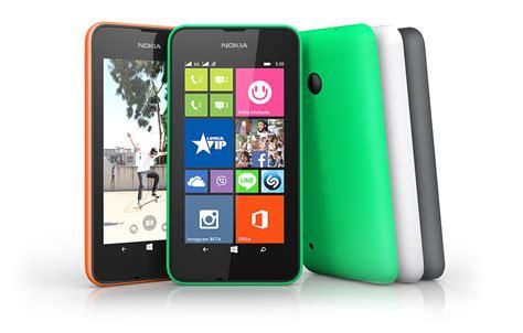 Themes Nokia Lumia 530 | trang chủ nokia lumia 530