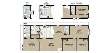 Champion Manufactured Homes Floor Plans 1980 mobile home plan on 2010 champion manufactured home floor plans