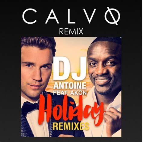 dj remix all song mp3 download akon dj remix songs free download