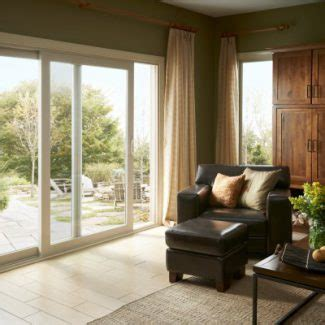 Patio Doors Denver Denver Patio Doors Sennett Windows