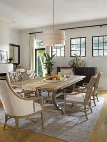 houzz dining room chairs coastal living resort dining room traditional dining