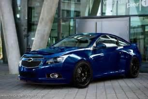 2014 chevy cruze black rims hd wallpaper 13308 car