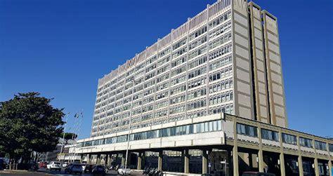 sede inps roma centro fioramonti tridico 100 borse di dottorato finanziate da inps