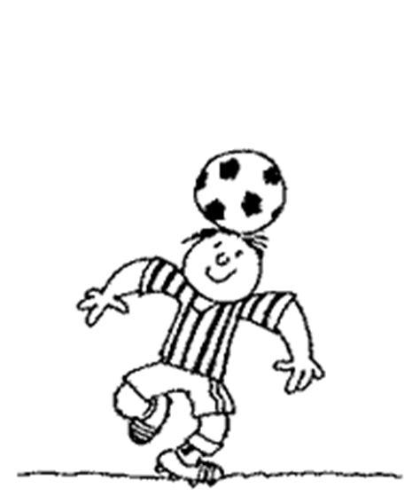 gambar animasi bola bergerak
