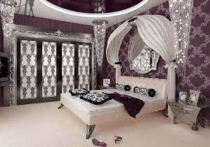 how to make your bedroom cooler 20 of the coolest teen girl room ideas housely