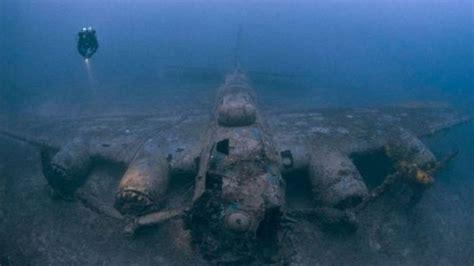 imagenes impresionantes del oceano impresionantes im 225 genes de nav 237 os y aviones de guerra en