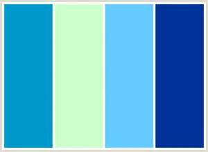 green color combinations best 25 light blue color code ideas on light