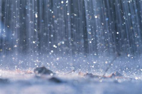 jasa pawang hujan dan panas corat coret cik onn hujan dan panas
