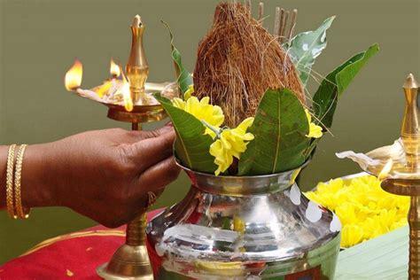 sinhala and tamil new year in sri lanka