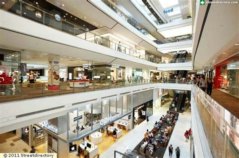layout of somerset mall interior of 313 somerset building image singapore