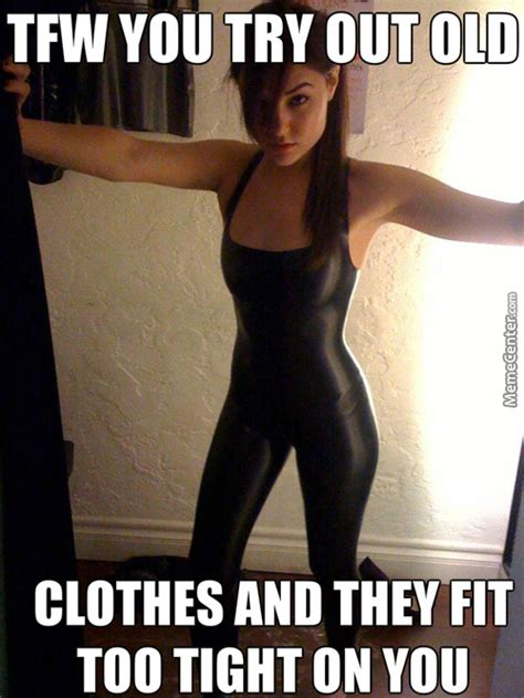 Pantyhose Meme - tights memes best collection of funny tights pictures