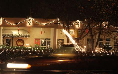 graceland memphis christmas lights tennessee r u l y