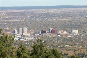 To Colorado Springs Jet Charter To Colorado Springs Colorado Pa