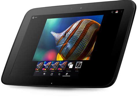 Tablet Nexus 10 nexus 10 tablet review delimiter