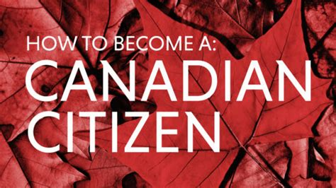 Can You Become A Us Citizen With A Criminal Record 5 Benefits Of Citizenship Canadim